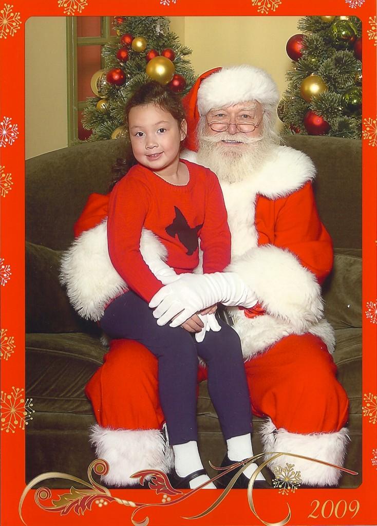 Santa0001
