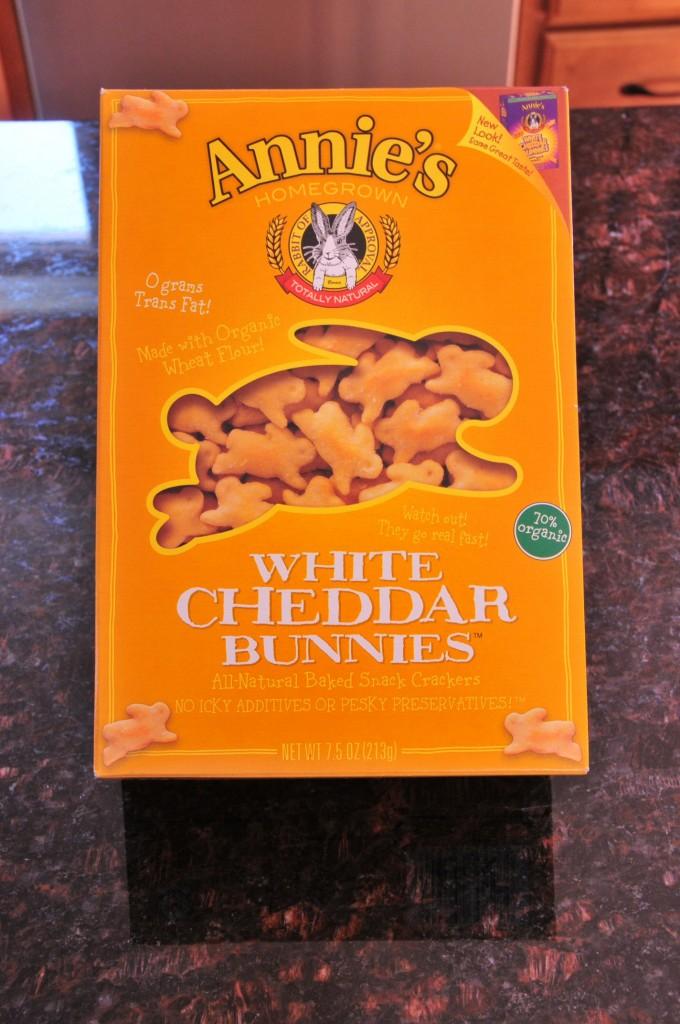 Cheddar Bunnies 001