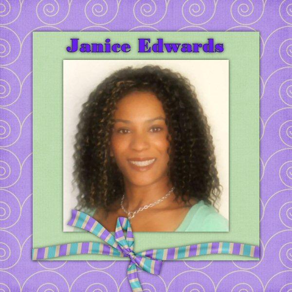Janice 002