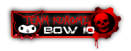 BOW10Badge