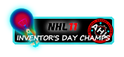 NHLBadge001