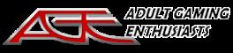 AGE Logo Small