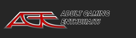 AGE Stealth Logo