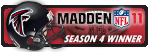 MaddenSeason4Badge001