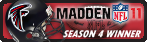 MaddenSeason4Badge002