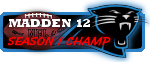 Madden12S1Badge