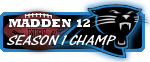 Madden12S1Badge1