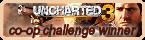 UnchartedBadge