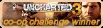 UnchartedBadgeG