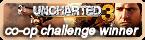 UnchartedBadgeW